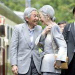 日本全国が喪に服すイベントを明るいイベントに変えた今上天皇はすごい